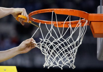 blog cutting down the nets image