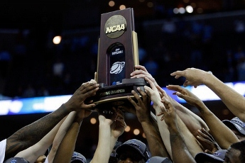 blog ncaa-basketball-betting-championship image