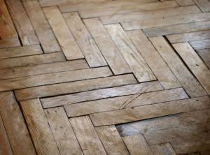wood floors blog