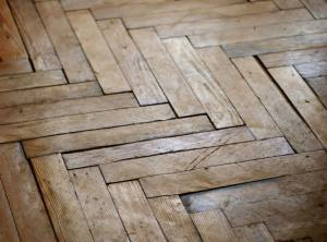 wood floors blog