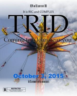 TRID-2
