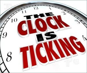 Clock-Ticking-2163517