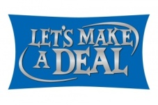 lets-make-a-deal-logo