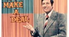 monty-hall-picture