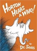 Horton 2018